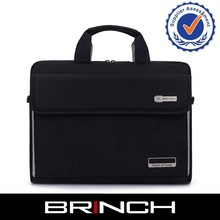 2015 fashion 15.6 inch laptop bags wholesale