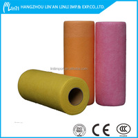 Wholesale pp woven fabric roll,cotton nonwoven fabric/spunlace non woven with good quality low price