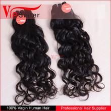 Sponsored Listing Contact Supplier Chat Now! Large Store Factory Direct Sell 24 Inch Human Hair Weave Extension