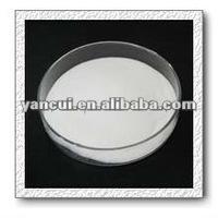 Tolyltriazole(TTA) (Cas no:29385-43-1)