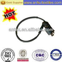 Hot sale high quality Motorcycle ignition coil for bajaj boxer BM100/Motorcycle ignition coil