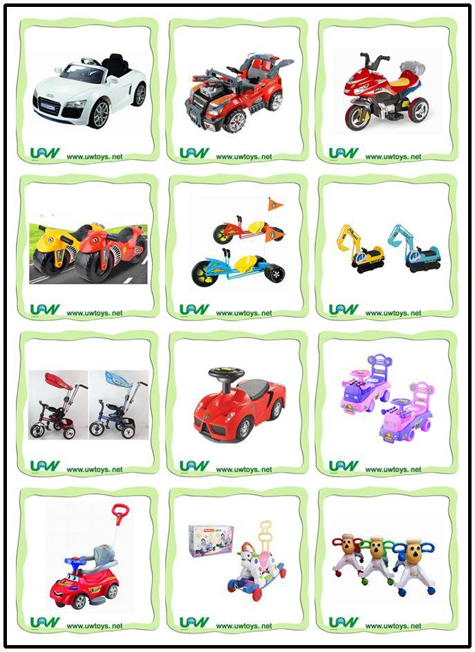 rc children ride on jeep, electric kid car for wholesale, CY gifts