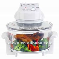 2012 energy efficient microwave oven with CE CB GS