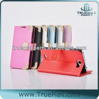for Samsung Galaxy Note 2 Flip Case, for Galaxy Note 2 Leather Case