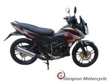 125cc racing / sport Motorcycle /150cc/200cc/250cc racing motorcycle /cheap motorcycle
