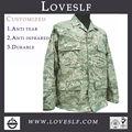 uniforme militar loveslf