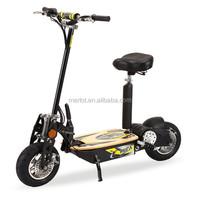 latest 2 wheel high-speed gas pocket bikes 150cc