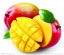 Beverage Flavor Drink Flavor Mango