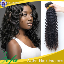 indian loose deep wave remi hair weave human hair remi wave pro