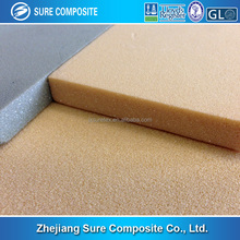 High quality pvc foam core sheet ,PVC foam core board ,PVC foam core