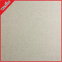 Chinese 300x300mm unglazed salt and pepper ceramic floor tile designs