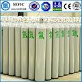 industrial usado gás argônio cilindro sem gás