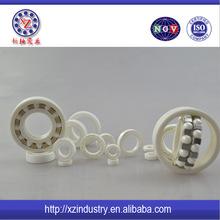 High quality full ceramic ball bearing 6813CE ZrO2 material, rock bottom price long service life
