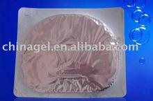 crystal Redwine collagenfacial mask