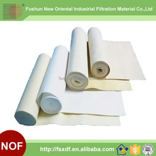 Direct factory supply nonwoven fabric needle felt with low price good quality