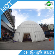 Good quality inflatable tent,inflatable star tent,canopy tents sale