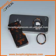 mini gafas ópticas para leer Lentes desplegable de bolsillo