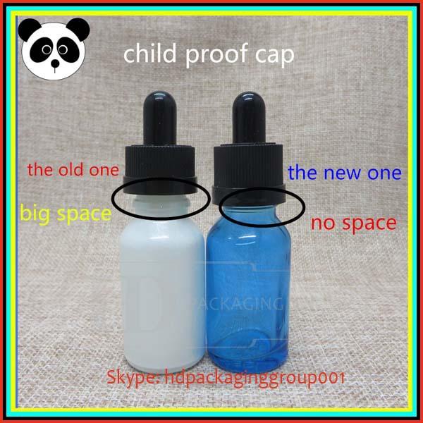 new deign of the child proof cap ----Apple.jpg