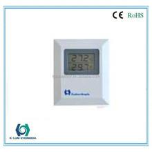 digital display temperature sensor