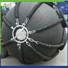 ISO 17357 Floating Marine Rubber Fender, Pneumatic Ship Rubber Fender for Ships Berthing and Docks