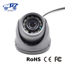 Small Size Sony Ccd 700tvl For Motorhome Bus Trailer Truck Car Rearview Camera