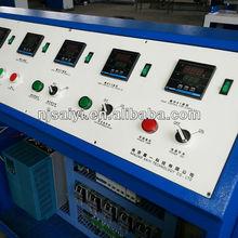 NANJING SAIYI TECHNOLOGY SJ50 Series automatic extrusion machine of drinking straw