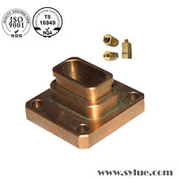 Ningbo Mass Production CNC Machining Parts,CNC Precision Parts