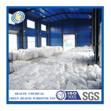 Delivery in time!!!monopotassium phosphate / high quality with resonable price