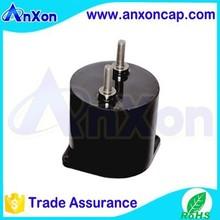 1000VDC 500MFD 500MF 1000V 500UF High power DC film capacitor