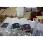 Melhor venda de produtos t5443/t5445 cor de recarga de tinta para cartucho epson 9600 cartuchos recarregáveis