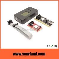 motherboard diagnostic tools