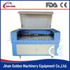 GT1290 Jinan Golden tech Laser Wood carving machine