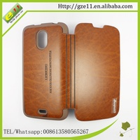 alibaba express tpu leather phone case sublimation for Inifinix X507