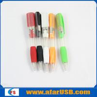 High quality 1-64GB usb flash drive with stylus pen usb stylus touch pen,usb pen drive wholesale china