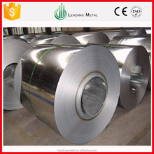 Price hot dipped galvanized steel coil sheet metal roofing rolls 2mm sheet metal rolls