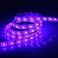 high brightness led strip led wireless christmas lights 220v led strip light smd 5050