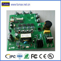 China one stop service pcba board manufacturer,electronic pcba assembly and pcb pcba