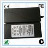 desktop adapter 36w 12v 3a for asus laptop adapter