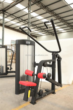 Commercial Gym Equipment LAT PULL DOWN BF08/Exercise Equipment/Professional Fitness Equipment