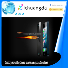 for iphone iphone 5 tempered glass screen protector for iphone 5