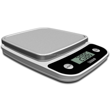 Low Cost 5KG/11LBS Capacity High Precision Digital Kitchen Scale, cheap electronic kitchen scale
