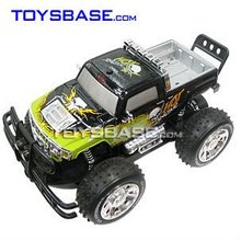 Toy Car Track Plastic