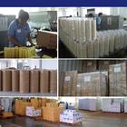 OEM de China fábrica baixo preço fitas adesivas de bopp