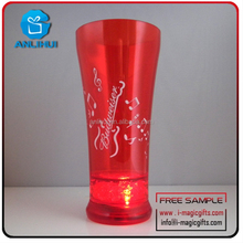 Novelty Party gift pub Favor Led Light Flash Whiskey Cup
