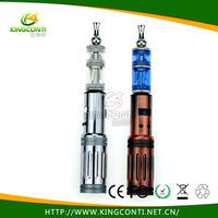 Voltage regulating sub 2.0 ecig big vapor e cigarette gs sub 2.0
