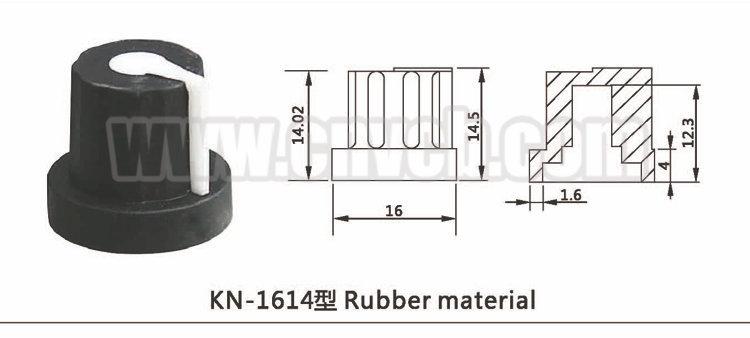 KN-1614 (2).jpg