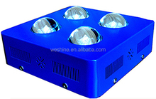 WHOLESALE PRICE HIGH PF LED GROW LIGHT VALUE innovative products for import