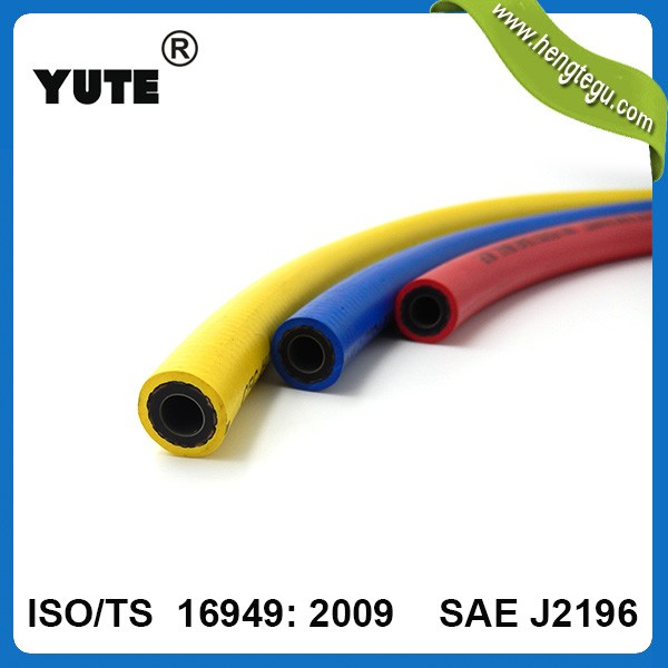 sae j2196 charging hose