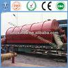 /p-detail/30-de-ahorro-de-energ%C3%ADa-xinxiang-xinda-pir%C3%B3lisis-de-residuos-pl%C3%A1sticos-de-combustible-de-aceite-de-300001002555.html