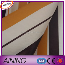 Fire Resistant Tarpaulin with Anti Ultraviolet treatment